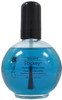 CND Stickey Base Coat (68 mL / 2.3 fl. oz.)
