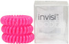 Invisibobble Candy Pink Traceless Hair Ring