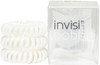 Invisibobble Innocent White Traceless Hair Ring