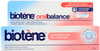 Biotene Oral Balance Moisturizing Gel (42 g)