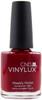 CND Vinylux Rouge Rite (Week Long Wear)