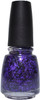 China Glaze Cackle If You Want To