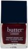 Butter London Afters Patent Shine 10X (Week Long Wear)