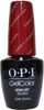 OPI Gelcolor Amore at the Grand Canal (UV / LED Polish)