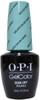 OPI Gelcolor Gelato On My Mind (UV / LED Polish)