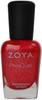 Zoya Linds (Textured Matte Glitter)