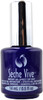 Seche Vite Seche Vive Instant Gel Effect Top Coat (0.5 fl. oz. / 14 mL)