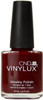 CND Vinylux Oxblood (Week Long Wear)