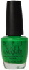 OPI Green Come True