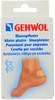 Gehwol Blister Plasters (6-Pack)