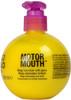 Bed Head Motor Mouth Mega Volumizer With Gloss (8 fl. oz. / 240 mL)