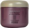Biosilk Color Therapy Intensive Masque (4 fl. oz. / 118 mL)
