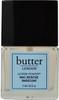 Butter London Horse Power Nail Rescue Basecoat (0.4 fl. oz. / 11 mL)