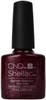 CND Shellac Garnet Glamour (UV / LED Polish)