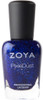Zoya Waverly (Textured Matte Glitter)