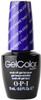 OPI Gelcolor Do You Have This Color In Stock-Holm? (UV / LED Polish)