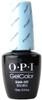 OPI Gelcolor It's A Boy! (UV / LED Polish)