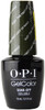 OPI Gelcolor Suzi - The First Lady Of Nails (UV / LED Polish)