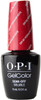 OPI Gelcolor OPI By Popular Vote (UV / LED Polish)
