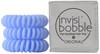 Invisibobble Something Blue Traceless Hair Ring