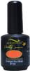 Bio Seaweed Gel Orange You Glad Unity All-In-One (UV / LED Polish)