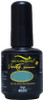 Bio Seaweed Gel Ivy Unity All-In-One (UV / LED Polish)