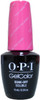 OPI Gelcolor Two-Timing The Zones (UV / LED Polish)
