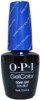 OPI Gelcolor Super Trip-I-Cal-I-Fiji-Istic (UV / LED Polish)