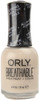 Orly Breathable Almond Milk
