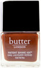 Butter London Keep Calm Patent Shine 10X (Week Long Wear)