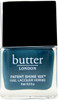 Butter London Bang On! Patent Shine 10X (Week Long Wear)