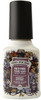 Potty Potion Poo-Pourri Before You Go Toilet Spray (2 fl. oz. / 59 mL)