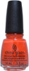 China Glaze Sunset Seeker