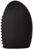 Brushegg Black Makeup Brush Cleaner