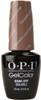 OPI GelColor Icelanded A Bottle Of OPI (UV / LED Polish)
