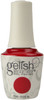 Gelish Don't Break My Corazon (UV / LED Polish)