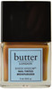 Butter London Tan Sheer Wisdom Nail Tinted Moisturizer