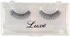 Luxe Lashes Hollywood Luxe Lashes