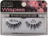 Ardell Lashes 600 Black Ardell Lashes