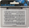 Ardell Lashes Individuals Knot-Free Flares Combo Pack (Black) Ardell Lashes