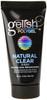 Gelish PolyGel Natural Clear Sheer PolyGel Nail Enhancement
