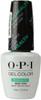 OPI GelColor Pro Health Base Coat (UV / LED Polish)