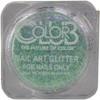 Color Club Big Dipper Nail Art Glitter (3 g)