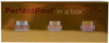 Sara Happ 3 pc Perfect Pout In A Box Set