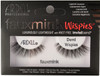 Ardell Lashes FauxMink Demi Wispies Black Ardell Lashes