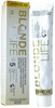 JOICO Blonde Life Clear Booster Hyper High Lift Crème Color (2.5 fl. oz. / 74 mL)