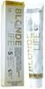JOICO Blonde Life Clear Booster Hyper High Lift Crème Color (2.5 fl. oz. / 74 mL)
