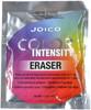 JOICO Color Intensity Eraser - Direct Dye & Semi-Permanent Color Remover (1.5 oz. / 43 g)