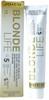 JOICO Blonde Life Pearl Hyper High Lift Crème Color (2.5 fl. oz. / 74 mL)