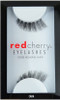 Red Cherry Lashes Cara
